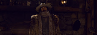 the hateful eight demian bichir
