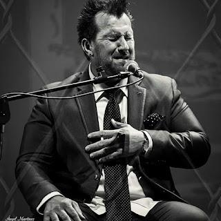 Félix Crujera, foto de autor