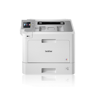 Brother HL-L9310CDW Driver Download and Review