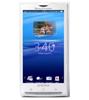 Sony-Ericsson Xperia X3