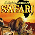 CABELAS AFRICAN SAFARI ADVERTURES (PC) ''TORRENT''