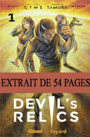 http://www.glenatmanga.com/scan-devil-s-relics-tome-1-planches_9782344028919.html#page/54/mode/2up