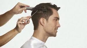 Menjadi tukang cukur atau pemangkas rambut yaitu jenis perjuangan yang membutuhkan keahlian da Prospek Usaha Tukang Cukur