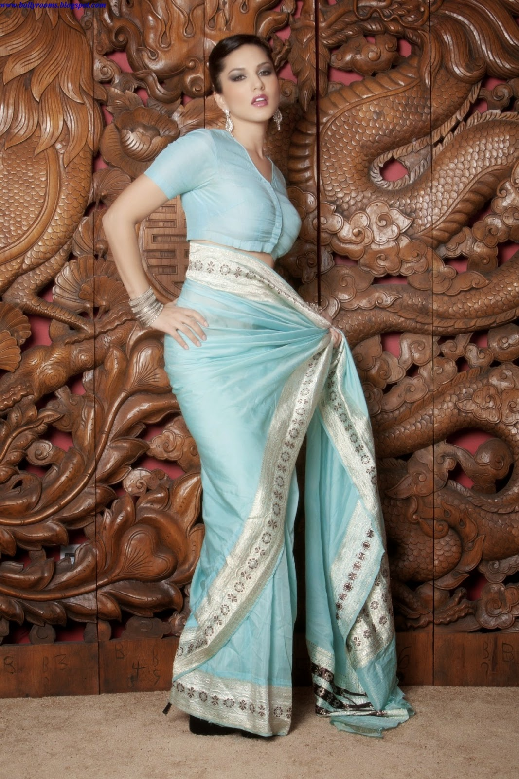 picture nude hot Actress indian