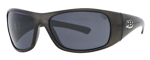 0c601c054 Óculos o Hit do Verão | Moda Estilo e Comportamento