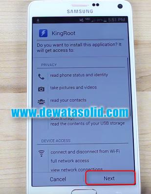 cara-root-android-tanpa-pc-menggunakan-kingo-root