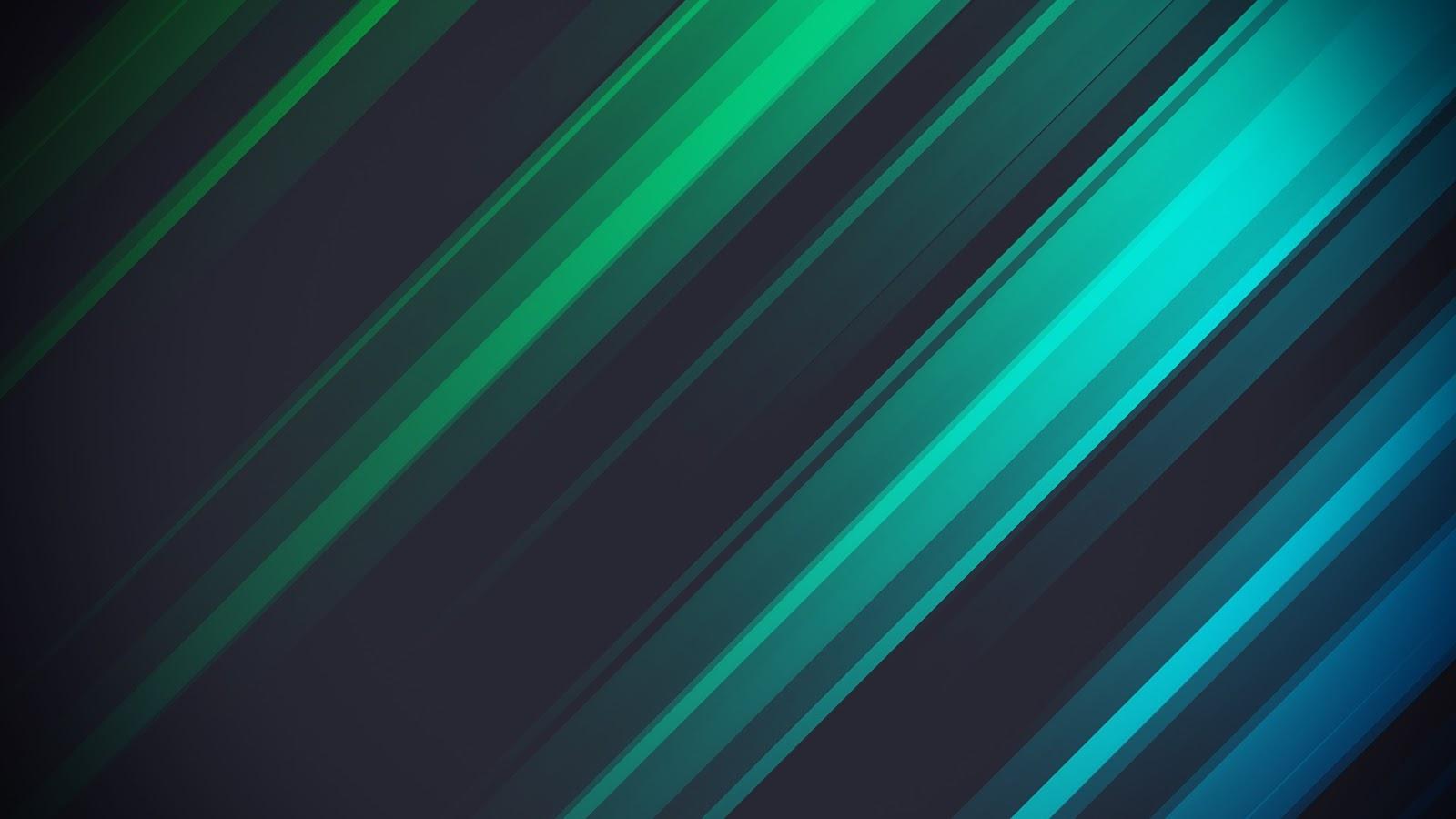 100 Hd 4k Linux Wallpapers 1440p For Desktop 2019 Www