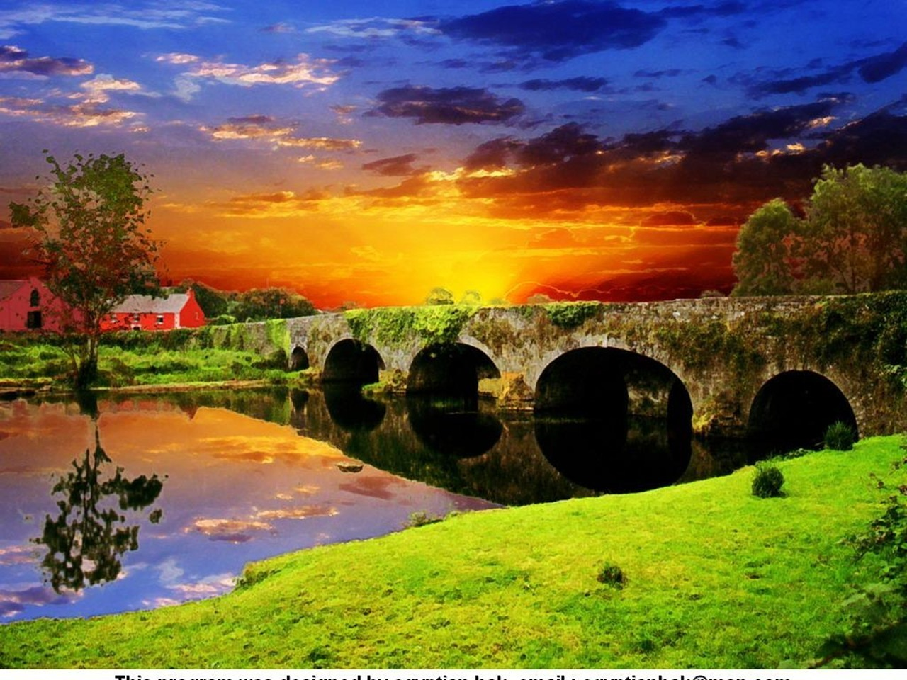 Wallpaper Zh Most Beautiful Pictures Of Nature