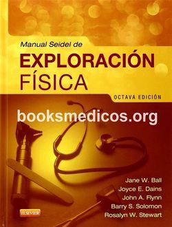 guia de exploracion clinica novey