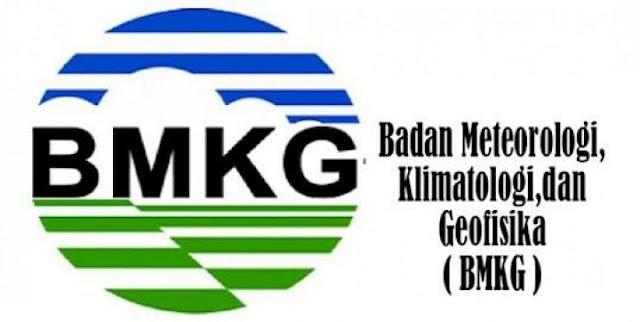 Gempa Di Sekitar Surabaya dan Madura