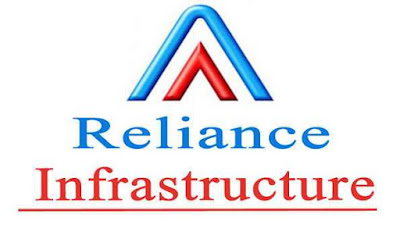 Reliance Infrastructure Limited