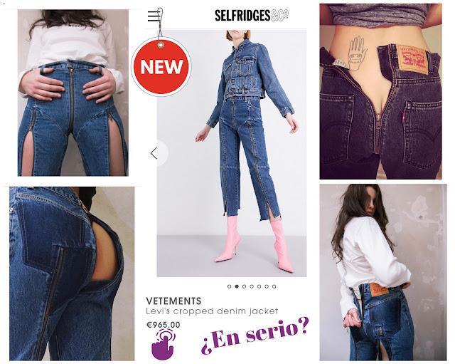 jeans_cremalleras_levis