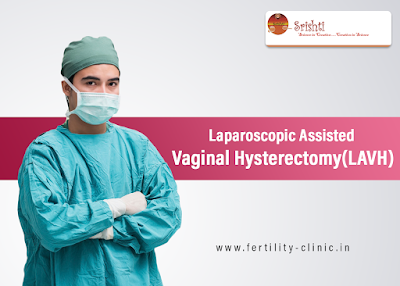 https://www.fertility-clinic.in/laparoscopical-vaginal-hysterectomy-uterus-removal