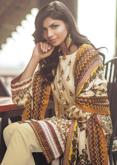 Alkaram-winter-pashmina-woolen-shawl-dresses-2016-17-collection-8