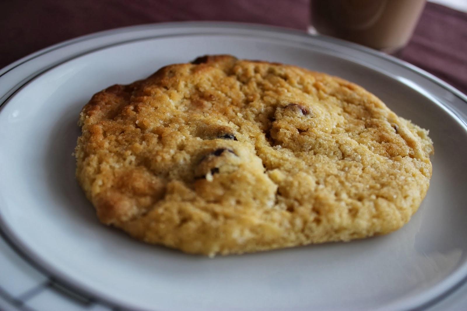 vegan kochen cookies white chocolate hazelnut cranberry. Black Bedroom Furniture Sets. Home Design Ideas