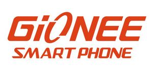 Download-Gionee-Custom-ROM,-Official-ROM-And-Root-Software