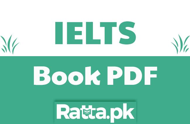 IELTS Preparation eBook pdf Official Cambridge Guide to IELTS free Download