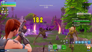 Fortnite APK Download for Android
