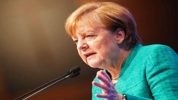 Alemania cumple tres meses sin formar Gobierno