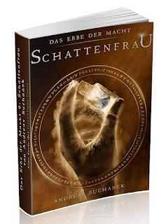https://www.genialokal.de/Produkt/Andreas-Suchanek/Das-Erbe-der-Macht-Band-6-Schattenfrau_lid_31954252.html?storeID=calliebe