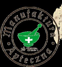 http://www.manufaktura-apteczna.pl/