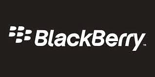 Daftar Harga Blackberry baru maupun bekas