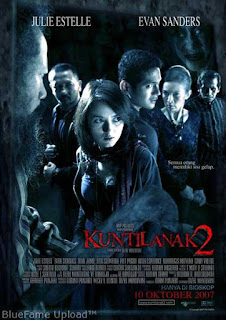 Download Kuntilanak 2 (2007) DVDRip Full Movie
