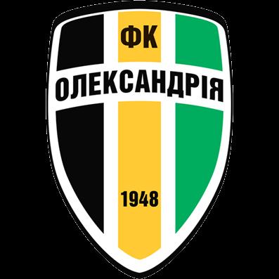 Daftar Lengkap Skuad Nomor Punggung Baju Kewarganegaraan Nama Pemain Klub FC Oleksandriya Terbaru 2017-2018