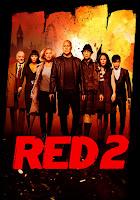 RED 2 (2013) Dual Audio [Hindi-DD5.1] 720p BluRay ESubs Download