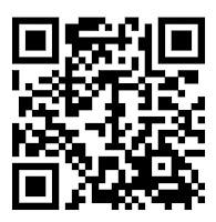 https://mobilefukuroumatsuri.blogspot.jp/
