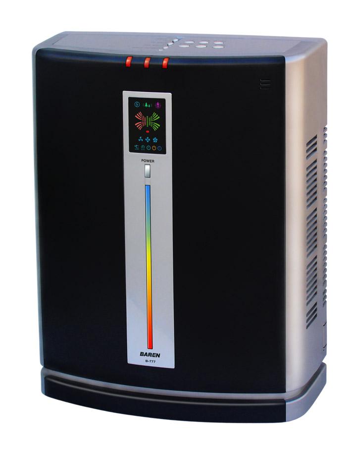 purificateur d 39 air purificateur d 39 air rapport du filtre air sur le choix du groupe correcte. Black Bedroom Furniture Sets. Home Design Ideas