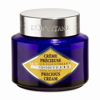 Immortelle Precious Cream.jpeg