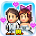 Dream House Days - VER. 1.3.5 Infinite (Money - Potions - Tickets) MOD APK