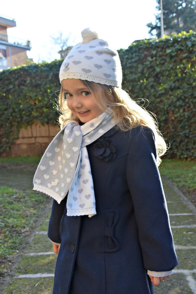 Accessori invernali: contro il freddo ma con stile