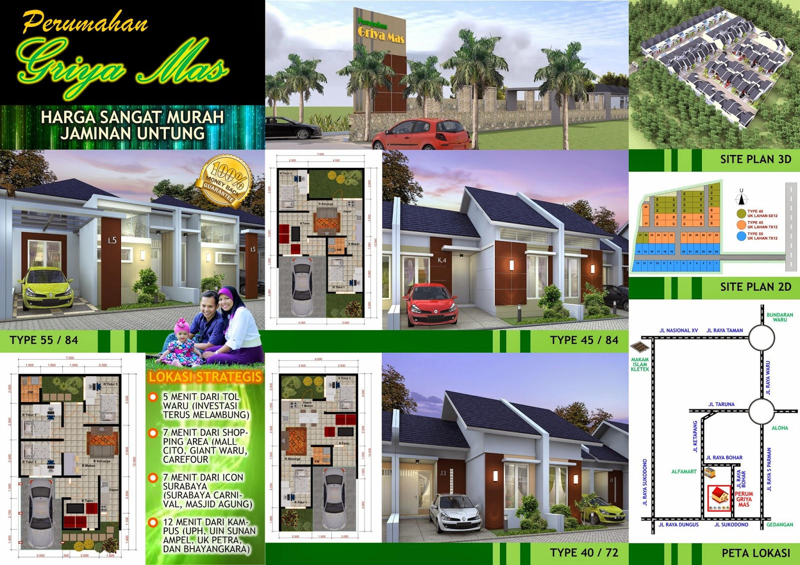Home Design 3d Freemium Pc
