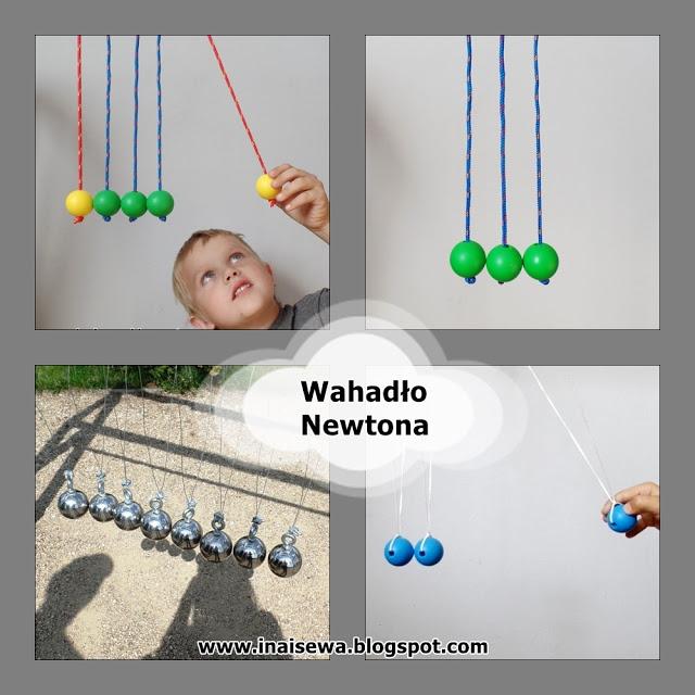 http://inaisewa.blogspot.com/2016/07/wahado-czyli-koyska-newtona-wakacyjne.html