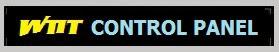 http://wtit.net/ControlPanel.html