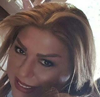عربية مطلقة اعيش فى فرنسا باريس ابحث عن رجل جاد فى موضوع الزواج