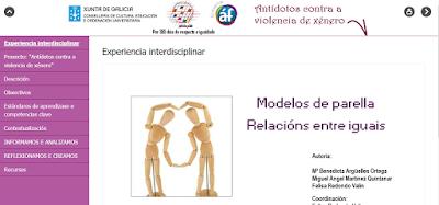 https://www.edu.xunta.es/espazoAbalar/espazo/repositorio/cont/modelos-de-parella-relacions-entre-iguais