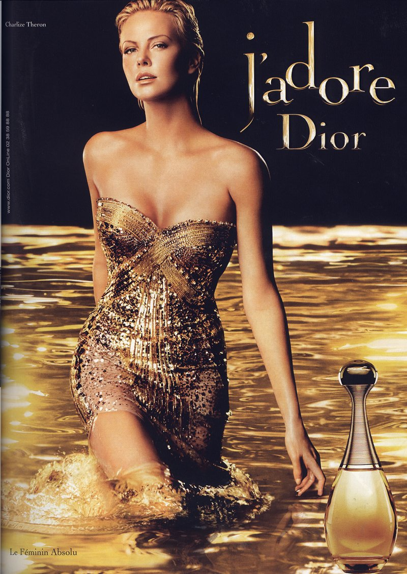 dior j 39 adore edp current formula the non blonde. Black Bedroom Furniture Sets. Home Design Ideas