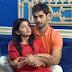 OMG Sahil shoots Swara In Swaragini