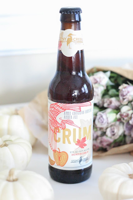 Fall Beer You Should Try