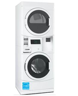 maytag%2Bwasher%2Bdryer Jual Mesin Laundry Stacking Koin | Paket Usaha Laundry Koin