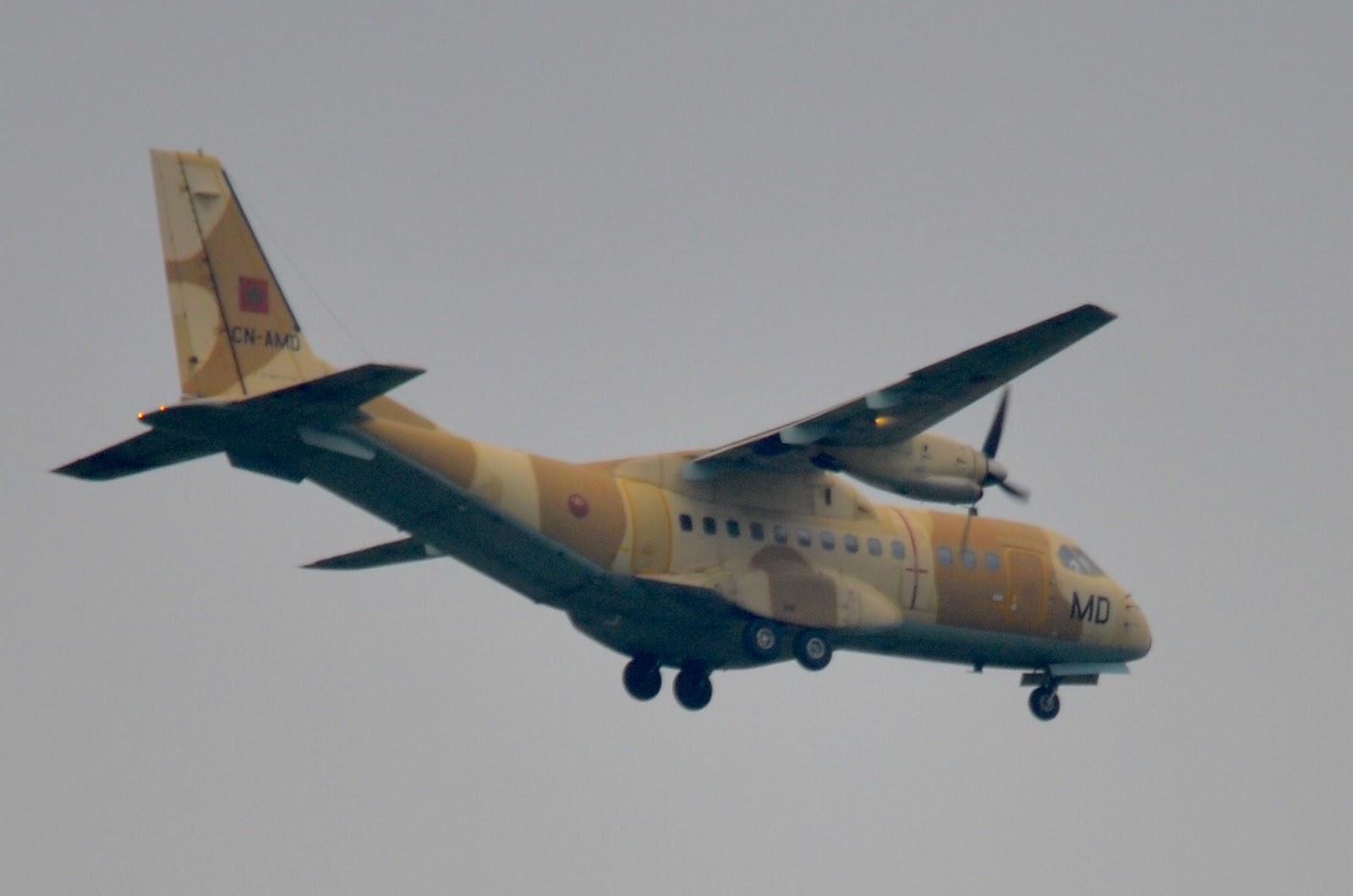 FRA: Photos d'avions de transport - Page 31 FullSizeRender