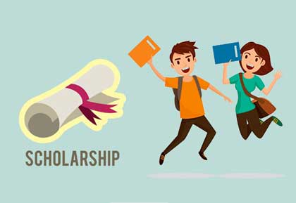 Many organizations and companies offer scholarships to college students every single year Sample of Scholarship Request Letter