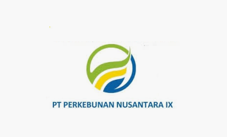 Lowongan Kerja PT Perkebunan Nusantara IX Minimal D3 Juni 2021