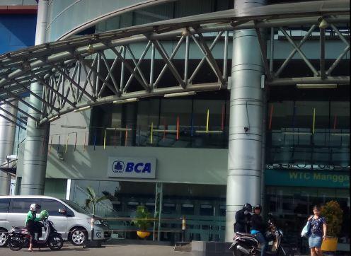 Bca Weekend Banking Jakarta Hari Sabtu Minggu Buka Weekend Banking