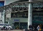 BCA Weekend Banking JAKARTA Hari Sabtu & Minggu Buka