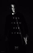 Sinopsis Film Jason Bourne (2016)