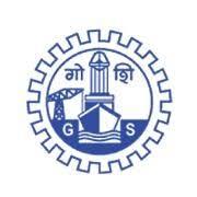 goa-shipyard-ltd-recruitment-career-latest-sarkari-naukri-opening-apply-online